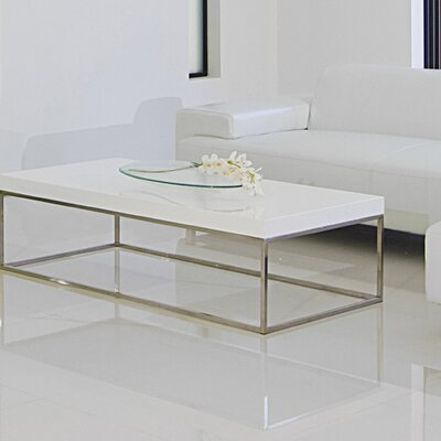 Floyd Coffee Table by Pangea Home