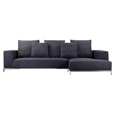 Kent Sectional by Pangea Home