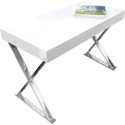 Pangea Home Mason Writing Desk