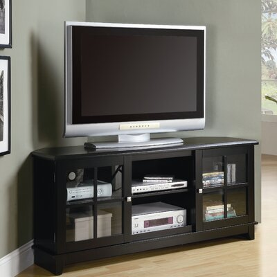 TV Stand by Monarch Specialties Inc.