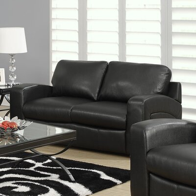 Monarch Specialties Inc. MNQ2465 Loveseat