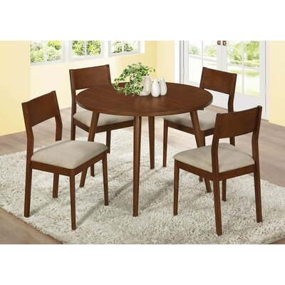 Monarch Specialties Inc. Side Chair I