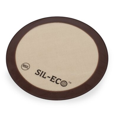 Round Baking Liner by Silpat