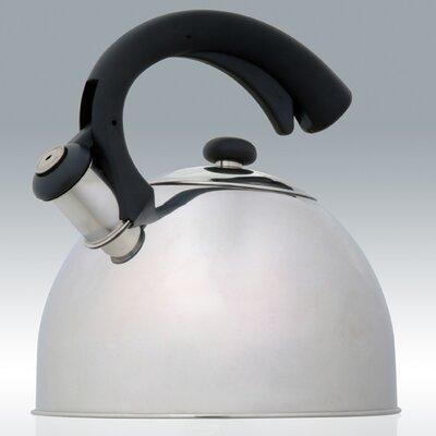Creative Home Aero 2.5-qt. Whistle Tea Kettle