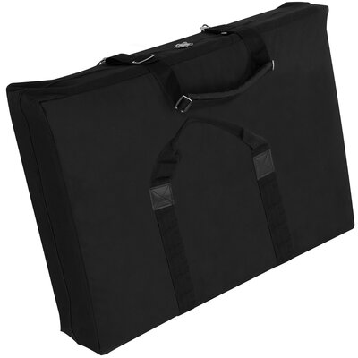 Carry Case by Master Massage