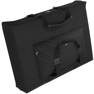 Deluxe One Pocket Carry Case by Master Massage