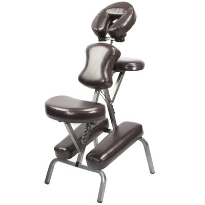 Bedford Massage Chair by Master Massage