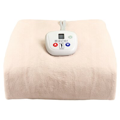 Master Massage Massage Table Warmer Amp Reviews
