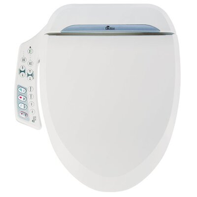 Danco ultimate electric toilet seat bidet bb 600e