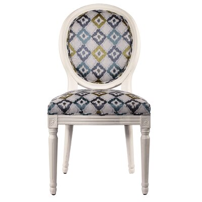 Parsons Chair by A&B Home Group, Inc