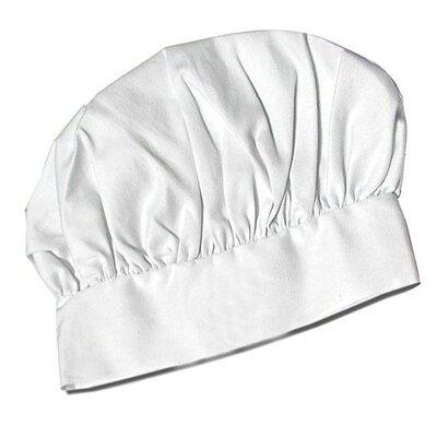 Sassafras The Little Cook Chef's Hat