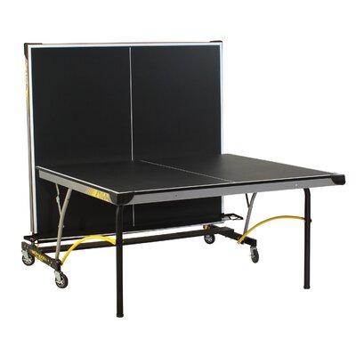 Stiga Synergy Playback Table Tennis Table