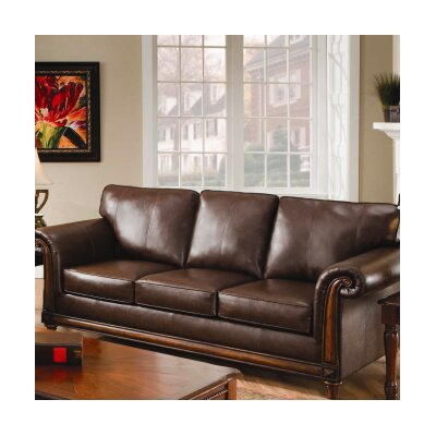 Simmons Upholstery San Diego Sofa Amp Reviews Wayfair