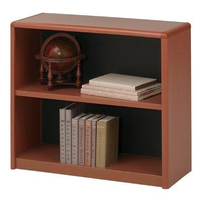 "Safco Products Company Economy Value Mate 28"" Standard Bookcase"