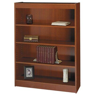 "Safco Products Company Safco 48"" Standard Bookcase"