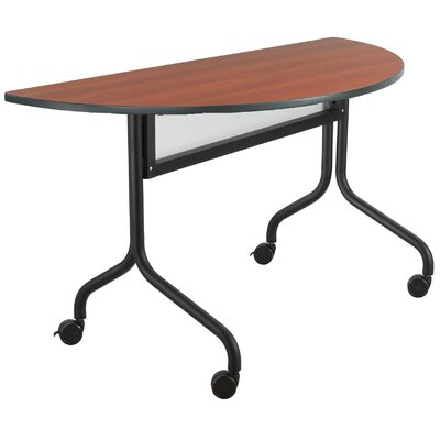 Impromptu® Training Table by Safco Products