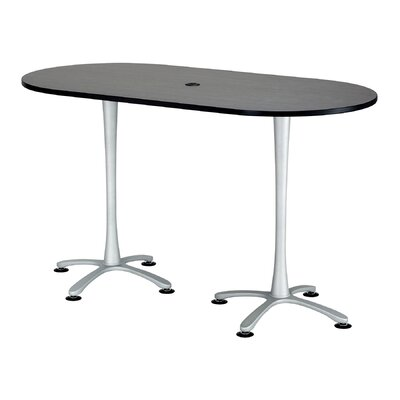 Cha-Cha™ Table by Safco Products