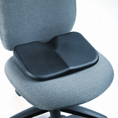Safco Products Company SoftSpot Seat Cushion