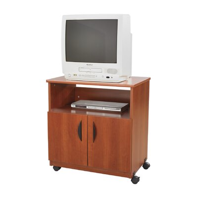 Safco Products Company Mobile Machine Stand