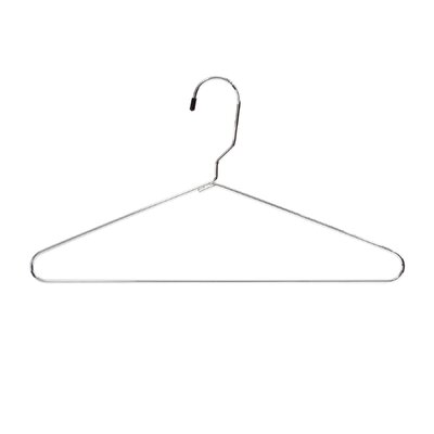 Safco Products Company Metal Heavy Duty Hanger