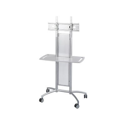 Safco Products Company Impromptu TV Stand