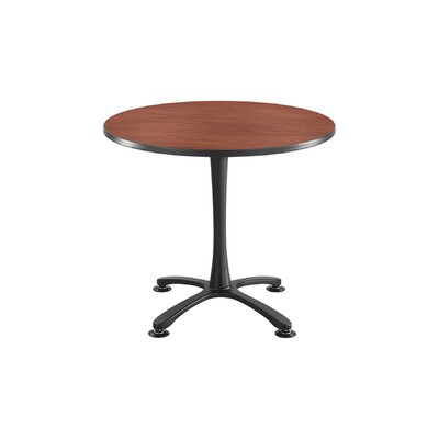 Cha-Cha™ Round Table by Safco Products