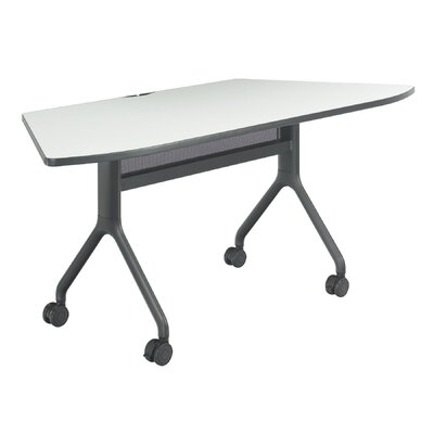 Rumba™ Training Table by Safco Products