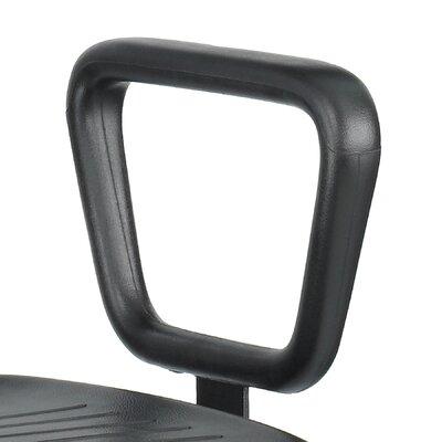Taskmaster closed loop armrests with flat stem wayfair for Closed loop gardening
