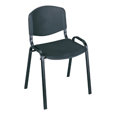 Safco Products Company Contour Guest Chair