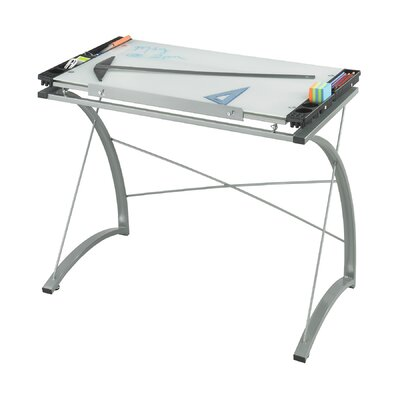 Xpressions Drafting Table by Safco Products