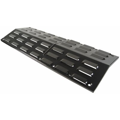 Porcelain Coated Heat Plate by Grillpro