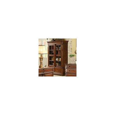 Riverside Furniture Bristol Court 68 Quot Bookcase Amp Reviews