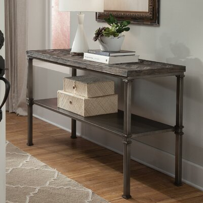 Bridlewood Console Table by Riverside Furniture