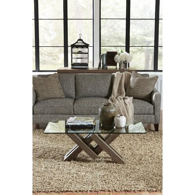 Mirabelle Coffee Table by Riverside Furniture