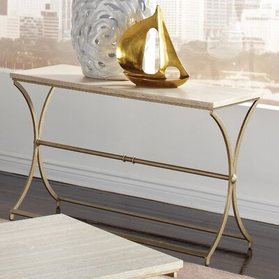 Elan Console Table by Riverside Furniture