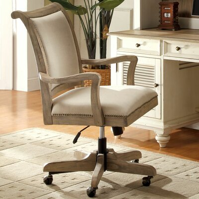 Riverside Furniture Coventry Mid Back Office Chair