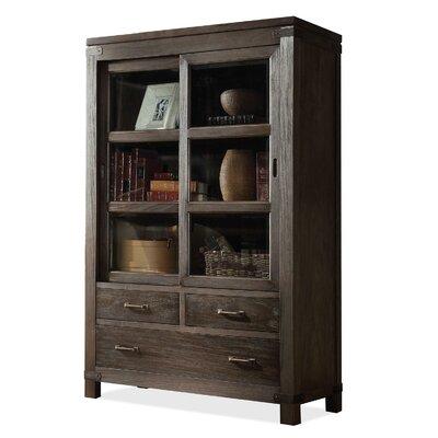 Riverside Furniture Promenade China Cabinet