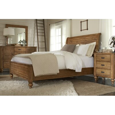 furniture bedroom furniture bedroom sets riverside furniture