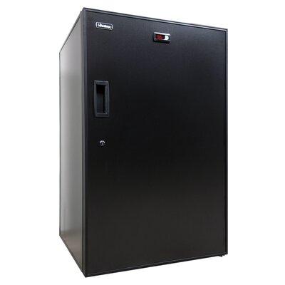 Vinotemp VinoCellier 159 Bottle Single Zone Freestanding Wine Refrigerator
