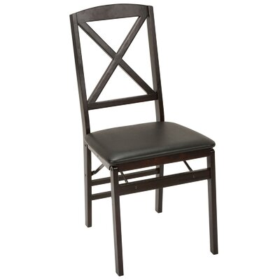 Cosco Home and fice Folding Chair & Reviews