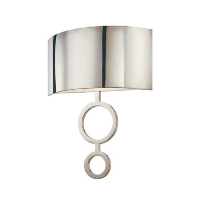 lighting wall lights modern wall sconces sonneman sku sen1969