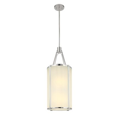 Roxy 6 Light Hanging Lantern Product Photo