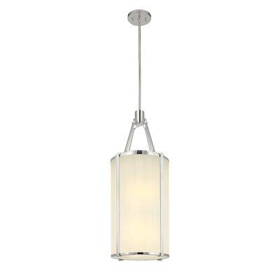 Roxy 6 Light Hanging Lantern Product Photo
