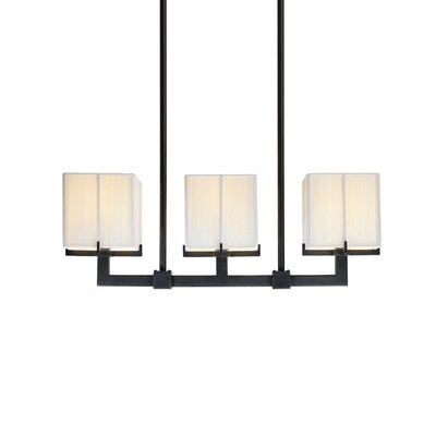 lighting ceiling lights pendants sonneman sku sen1234