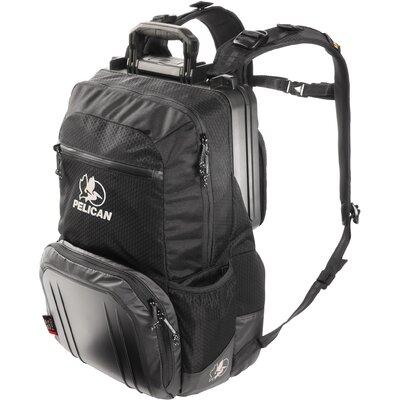 Pelican ProGear Elite Sport Tablet Backpack by Platt