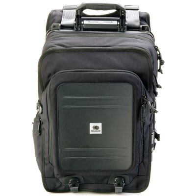 Pelican ProGear Elite Urban Laptop Backpack by Platt