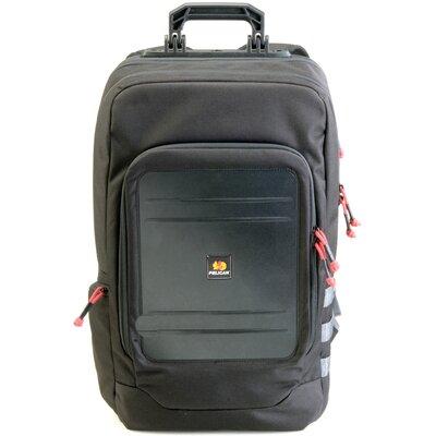 Pelican ProGear Urban Laptop Backpack by Platt