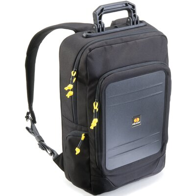 Pelican ProGear Urban Tablet Backpack by Platt