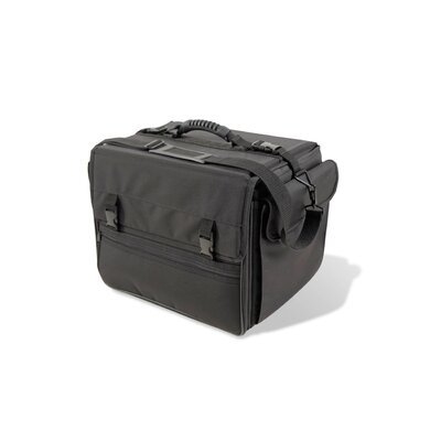 Padded Carry Bag for 5 Laptops by Jelco