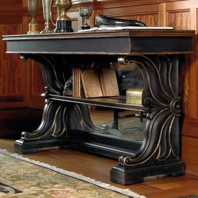 Hooker Furniture Grandover Console Table